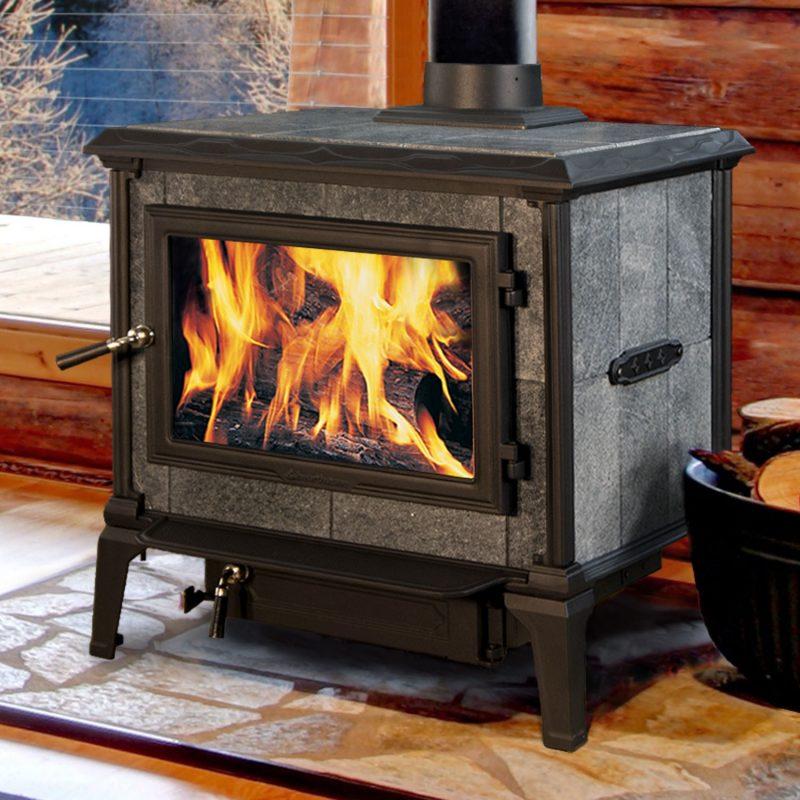 Stufe a legna per il riscaldamento domestico ex zikula - Stufe a legna per riscaldamento ...